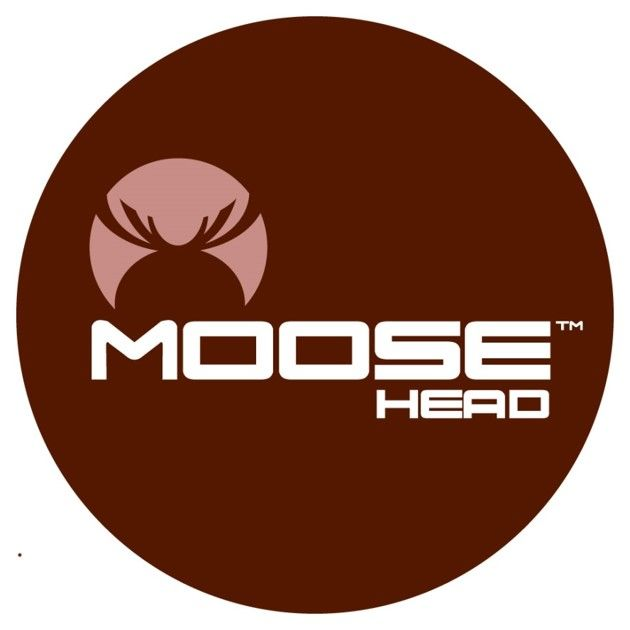 Moosehead Products